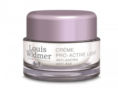 LW Pro-Active Cream Light np 50 ml