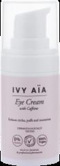 Ivy Aia Eye cream with Vitamin E 15 ml