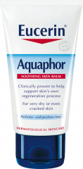 Eucerin Aquaphor 45 ml