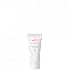 Avene Cicalfate+ Repair cream 15 ml