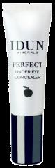 IDUN light peitev silmäalusille 6 ml