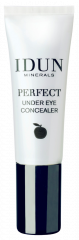 IDUN medium peitevoide silmäalusille 6 ml