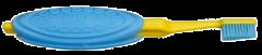TePe Extra Grip tukikahva hammasharjalle  1 kpl