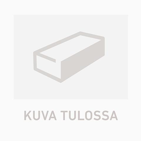 Face Mask Kasvonsuojus 3 krs CE EN 149 kumilenkillä 50 kpl